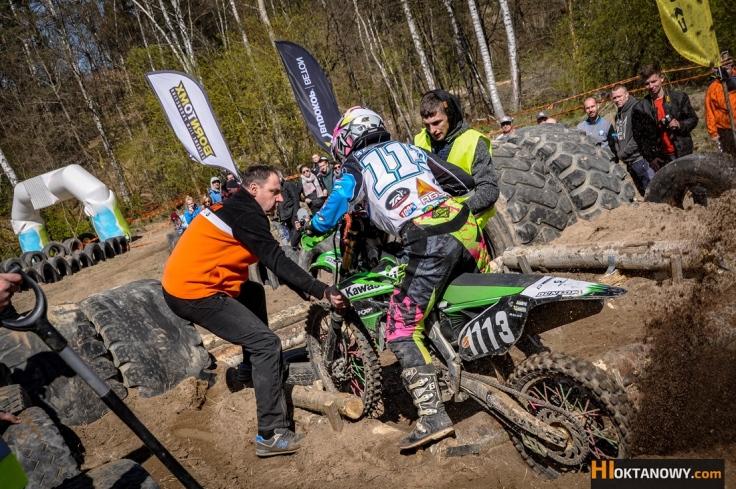 ktmsklep_enduro_race_2019_foto_wwww.HIOKTANOWY.com-runda1 (108)