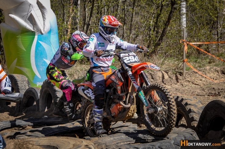 ktmsklep_enduro_race_2019_foto_wwww.HIOKTANOWY.com-runda1 (109)