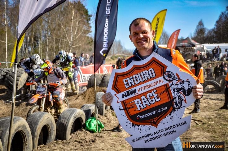 ktmsklep_enduro_race_2019_foto_wwww.HIOKTANOWY.com-runda1 (11)