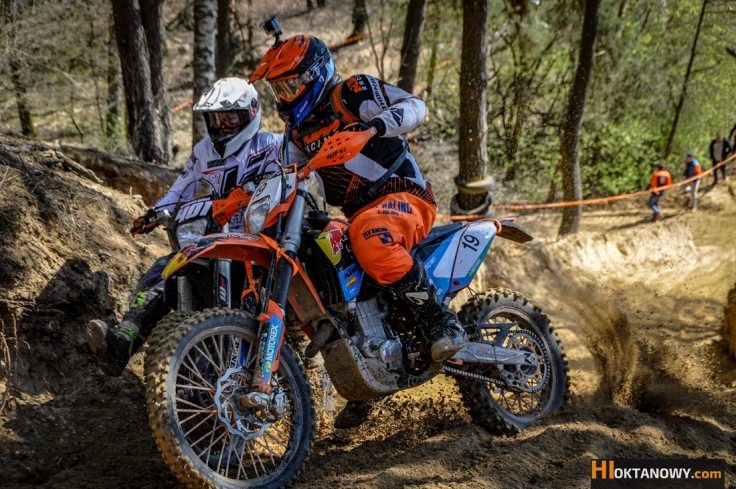 ktmsklep_enduro_race_2019_foto_wwww.HIOKTANOWY.com-runda1 (110)