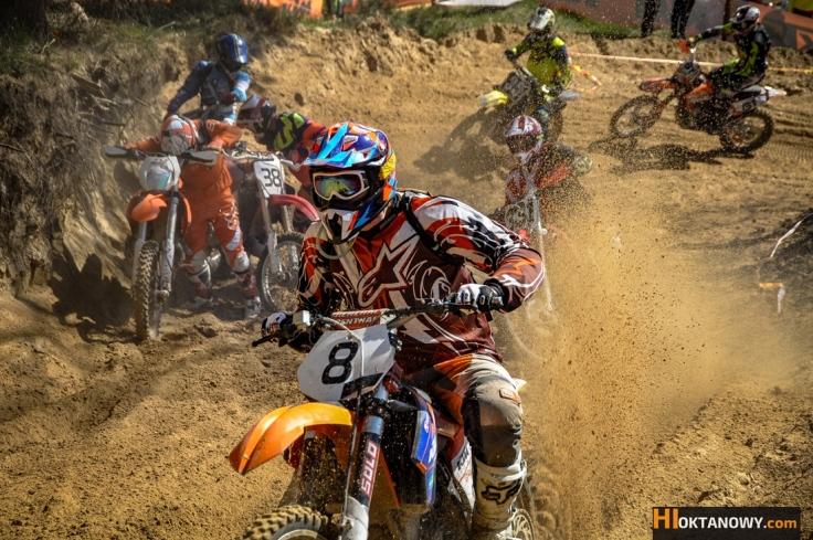 ktmsklep_enduro_race_2019_foto_wwww.HIOKTANOWY.com-runda1 (111)