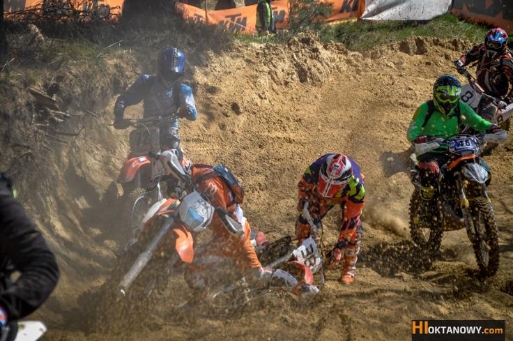 ktmsklep_enduro_race_2019_foto_wwww.HIOKTANOWY.com-runda1 (113)