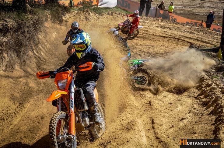 ktmsklep_enduro_race_2019_foto_wwww.HIOKTANOWY.com-runda1 (115)