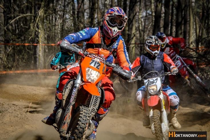 ktmsklep_enduro_race_2019_foto_wwww.HIOKTANOWY.com-runda1 (116)