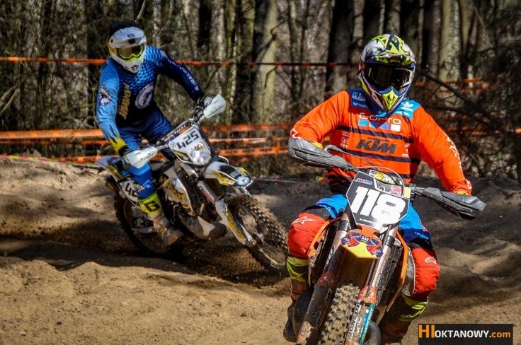 ktmsklep_enduro_race_2019_foto_wwww.HIOKTANOWY.com-runda1 (117)