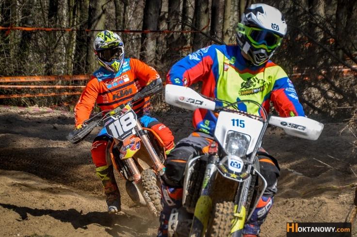 ktmsklep_enduro_race_2019_foto_wwww.HIOKTANOWY.com-runda1 (118)