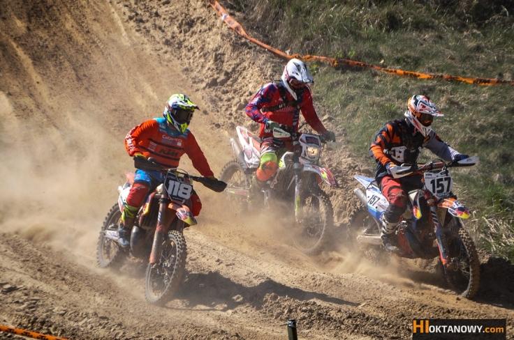 ktmsklep_enduro_race_2019_foto_wwww.HIOKTANOWY.com-runda1 (119)