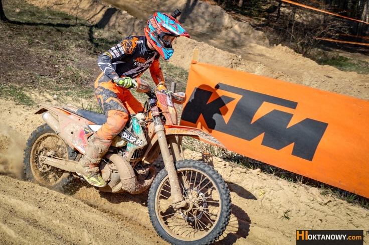 ktmsklep_enduro_race_2019_foto_wwww.HIOKTANOWY.com-runda1 (12)
