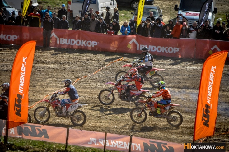 ktmsklep_enduro_race_2019_foto_wwww.HIOKTANOWY.com-runda1 (120)