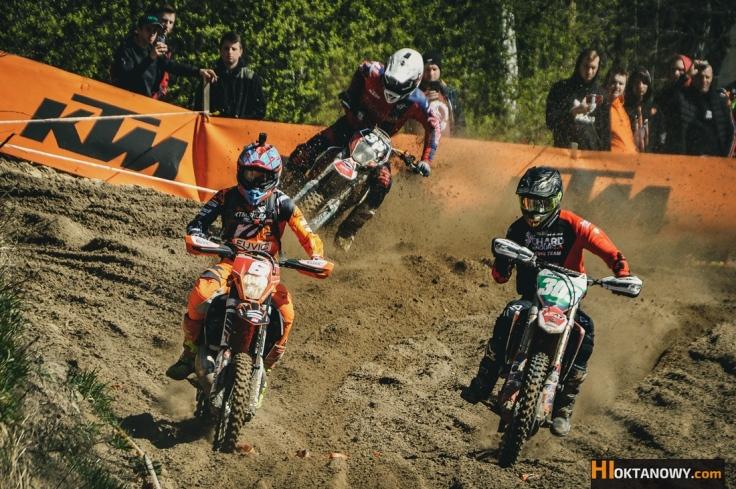 ktmsklep_enduro_race_2019_foto_wwww.HIOKTANOWY.com-runda1 (123)
