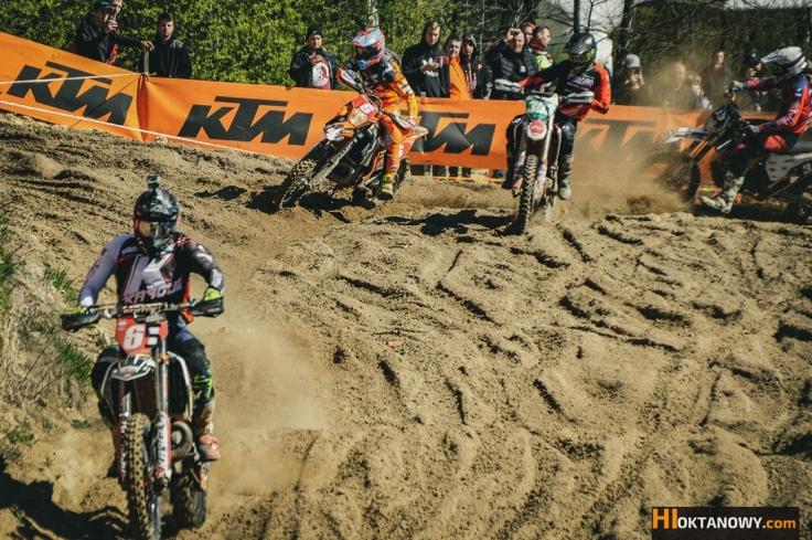 ktmsklep_enduro_race_2019_foto_wwww.HIOKTANOWY.com-runda1 (124)