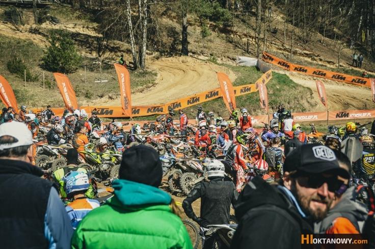 ktmsklep_enduro_race_2019_foto_wwww.HIOKTANOWY.com-runda1 (125)