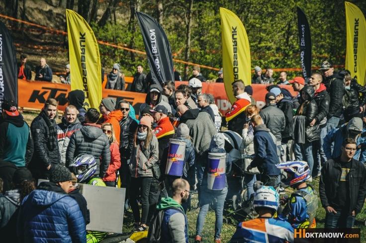 ktmsklep_enduro_race_2019_foto_wwww.HIOKTANOWY.com-runda1 (126)