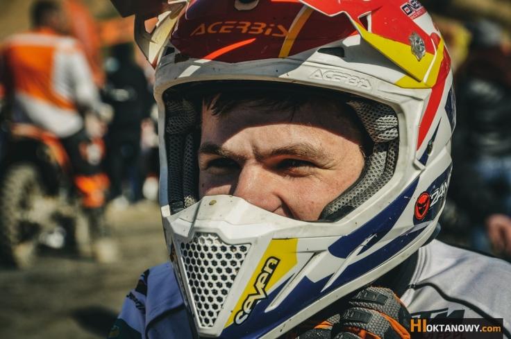 ktmsklep_enduro_race_2019_foto_wwww.HIOKTANOWY.com-runda1 (127)