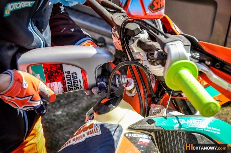 ktmsklep_enduro_race_2019_foto_wwww.HIOKTANOWY.com-runda1 (128)
