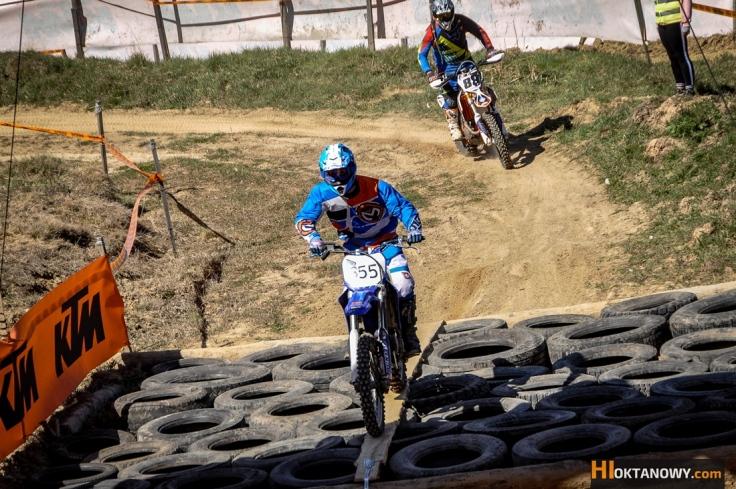 ktmsklep_enduro_race_2019_foto_wwww.HIOKTANOWY.com-runda1 (129)