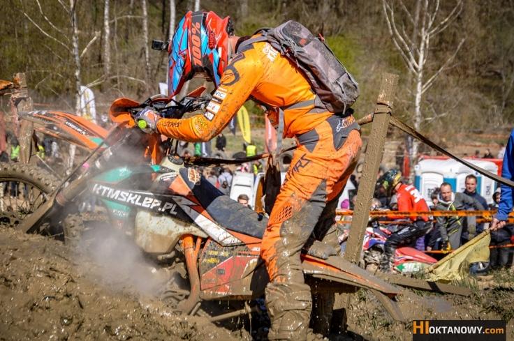 ktmsklep_enduro_race_2019_foto_wwww.HIOKTANOWY.com-runda1 (13)