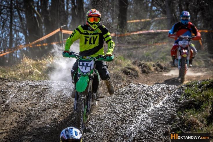 ktmsklep_enduro_race_2019_foto_wwww.HIOKTANOWY.com-runda1 (130)