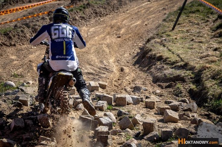 ktmsklep_enduro_race_2019_foto_wwww.HIOKTANOWY.com-runda1 (131)
