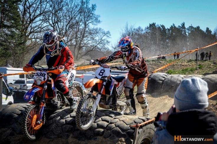 ktmsklep_enduro_race_2019_foto_wwww.HIOKTANOWY.com-runda1 (132)