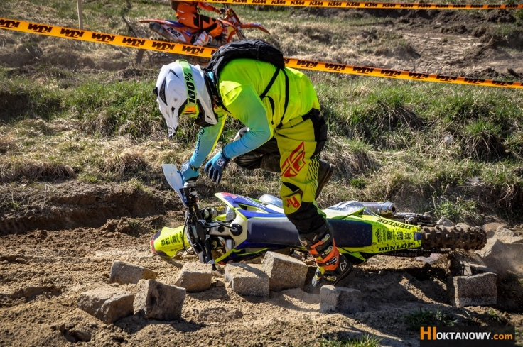ktmsklep_enduro_race_2019_foto_wwww.HIOKTANOWY.com-runda1 (133)