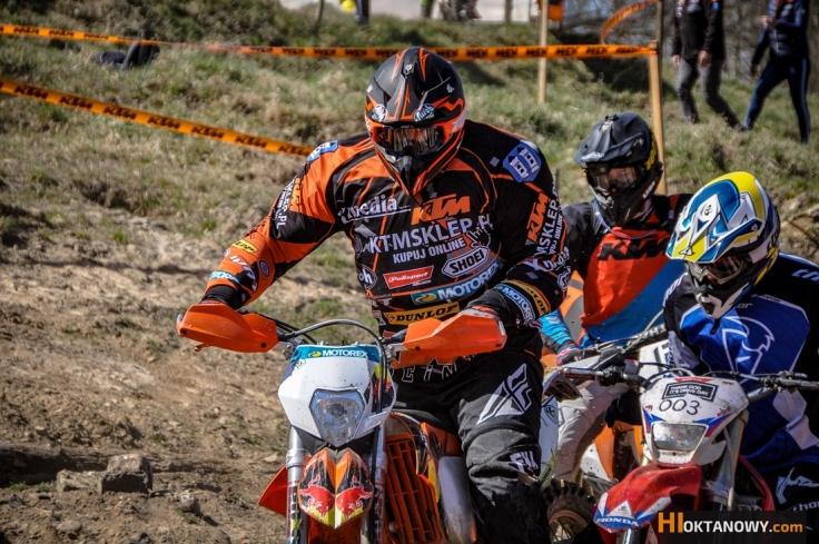 ktmsklep_enduro_race_2019_foto_wwww.HIOKTANOWY.com-runda1 (135)