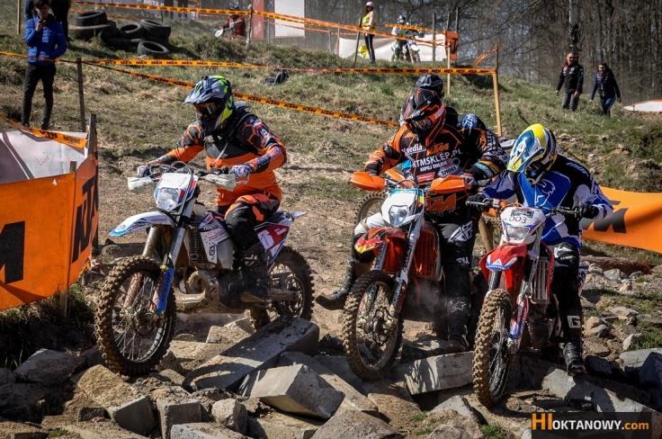 ktmsklep_enduro_race_2019_foto_wwww.HIOKTANOWY.com-runda1 (136)