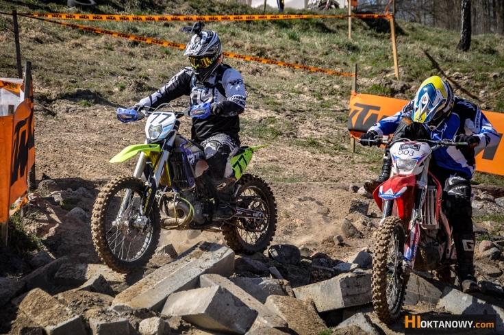 ktmsklep_enduro_race_2019_foto_wwww.HIOKTANOWY.com-runda1 (137)