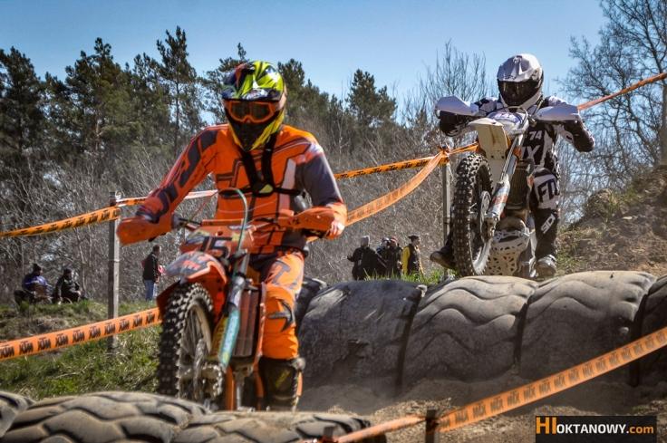 ktmsklep_enduro_race_2019_foto_wwww.HIOKTANOWY.com-runda1 (138)