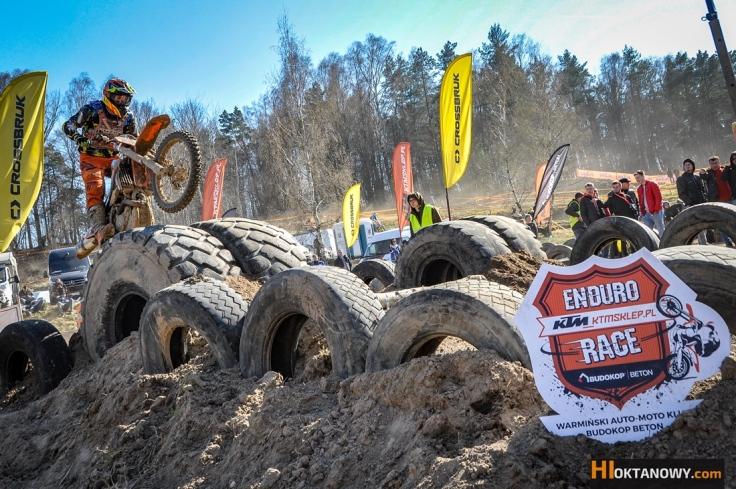 ktmsklep_enduro_race_2019_foto_wwww.HIOKTANOWY.com-runda1 (17)