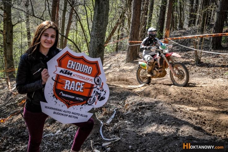 ktmsklep_enduro_race_2019_foto_wwww.HIOKTANOWY.com-runda1 (18)