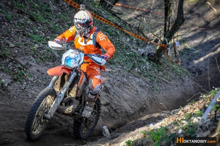 ktmsklep_enduro_race_2019_foto_wwww.HIOKTANOWY.com-runda1 (19)