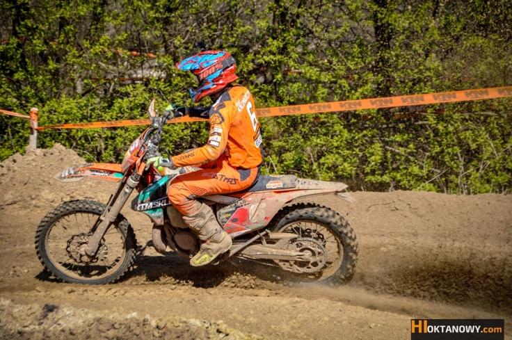 ktmsklep_enduro_race_2019_foto_wwww.HIOKTANOWY.com-runda1 (2)