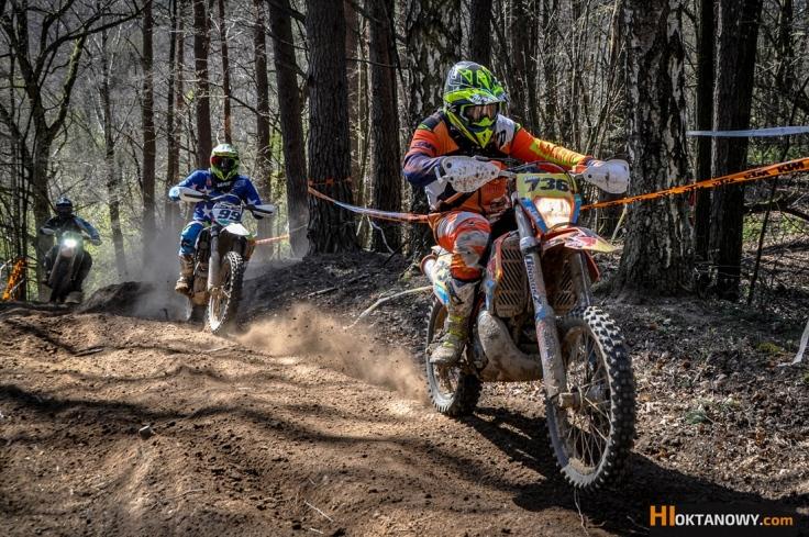 ktmsklep_enduro_race_2019_foto_wwww.HIOKTANOWY.com-runda1 (20)