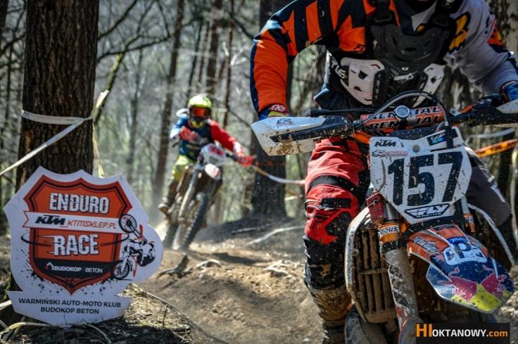 ktmsklep_enduro_race_2019_foto_wwww.HIOKTANOWY.com-runda1 (21)