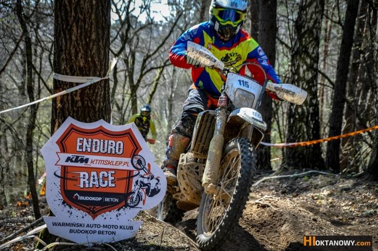 ktmsklep_enduro_race_2019_foto_wwww.HIOKTANOWY.com-runda1 (22)