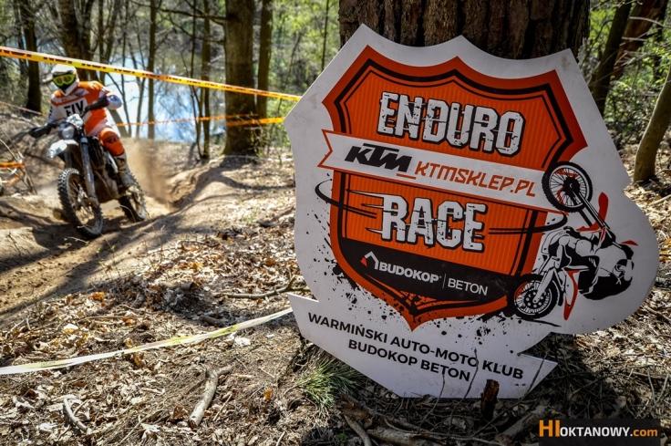 ktmsklep_enduro_race_2019_foto_wwww.HIOKTANOWY.com-runda1 (23)