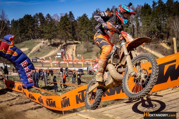 ktmsklep_enduro_race_2019_foto_wwww.HIOKTANOWY.com-runda1 (25)