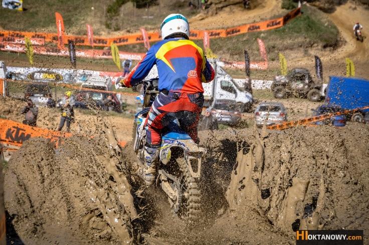 ktmsklep_enduro_race_2019_foto_wwww.HIOKTANOWY.com-runda1 (26)