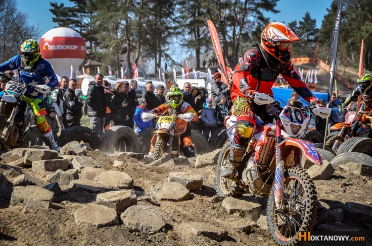 ktmsklep_enduro_race_2019_foto_wwww.HIOKTANOWY.com-runda1 (28)