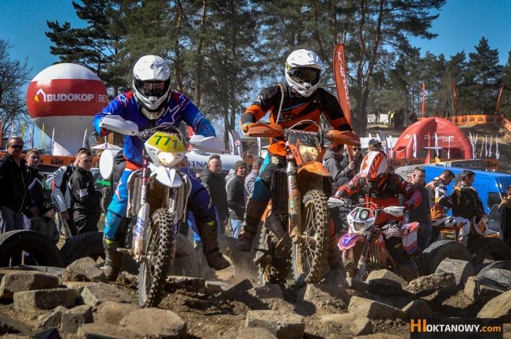 ktmsklep_enduro_race_2019_foto_wwww.HIOKTANOWY.com-runda1 (29)