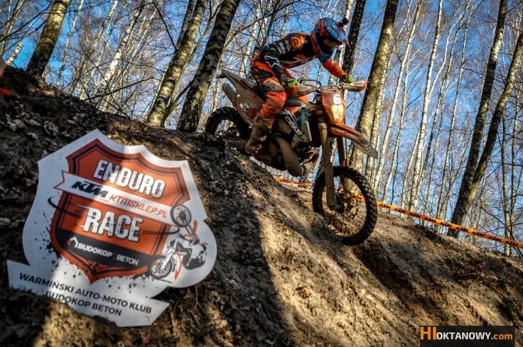 ktmsklep_enduro_race_2019_foto_wwww.HIOKTANOWY.com-runda1 (3)