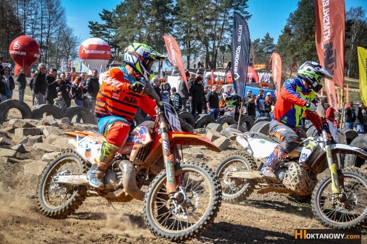 ktmsklep_enduro_race_2019_foto_wwww.HIOKTANOWY.com-runda1 (30)
