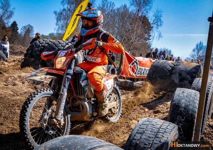 ktmsklep_enduro_race_2019_foto_wwww.HIOKTANOWY.com-runda1 (31)