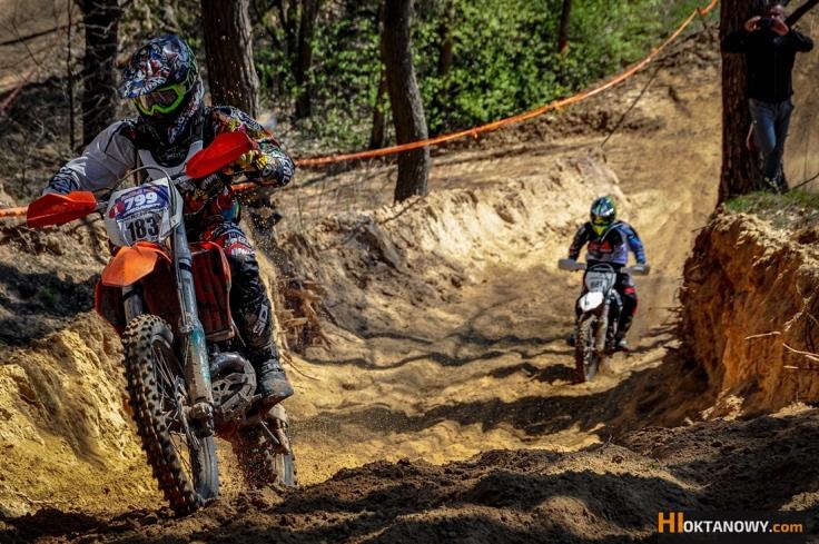 ktmsklep_enduro_race_2019_foto_wwww.HIOKTANOWY.com-runda1 (32)