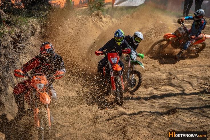 ktmsklep_enduro_race_2019_foto_wwww.HIOKTANOWY.com-runda1 (35)