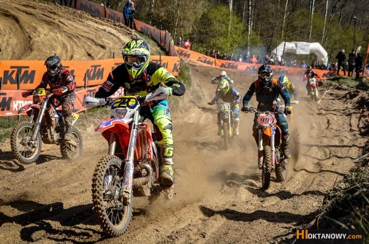 ktmsklep_enduro_race_2019_foto_wwww.HIOKTANOWY.com-runda1 (38)
