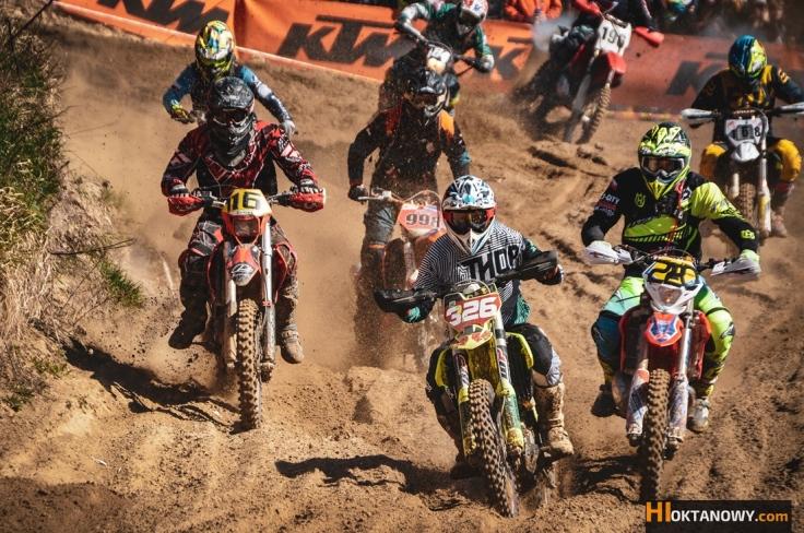 ktmsklep_enduro_race_2019_foto_wwww.HIOKTANOWY.com-runda1 (39)