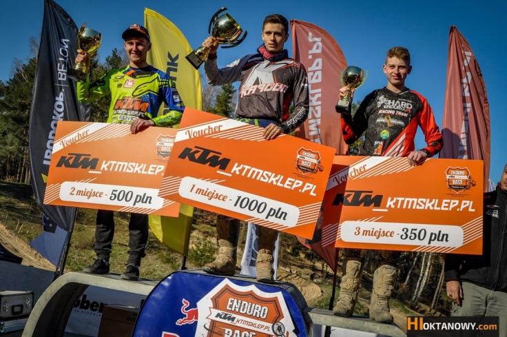 ktmsklep_enduro_race_2019_foto_wwww.HIOKTANOWY.com-runda1 (4)