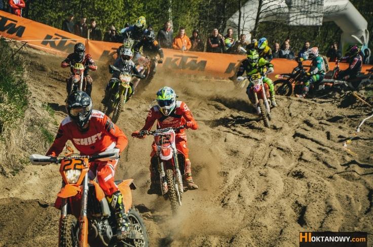 ktmsklep_enduro_race_2019_foto_wwww.HIOKTANOWY.com-runda1 (40)